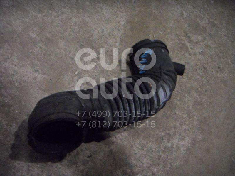 Гофра воздуховода для Ford Mondeo III 2000-2007 - Фото №1