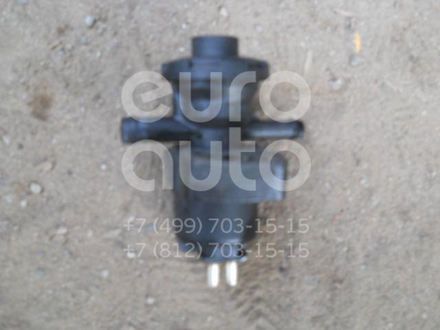 Клапан электромагнитный для Mercedes Benz W210 E-Klasse 1995-2000 - Фото №1