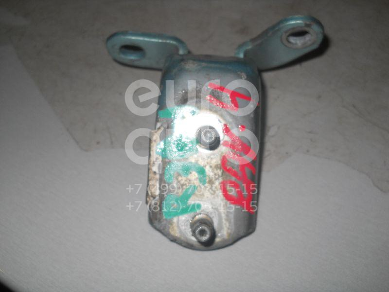 Петля двери задней правой нижняя для Toyota RAV 4 1994-2000 - Фото №1
