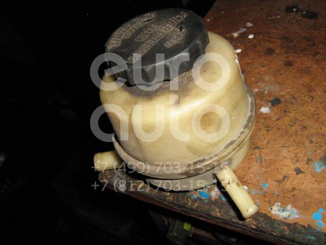 Бачок гидроусилителя для Kia RIO 2000-2005 - Фото №1