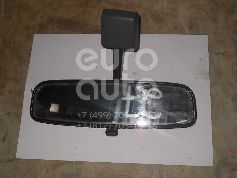 Зеркало заднего вида для Toyota Carina E 1992-1997 - Фото №1