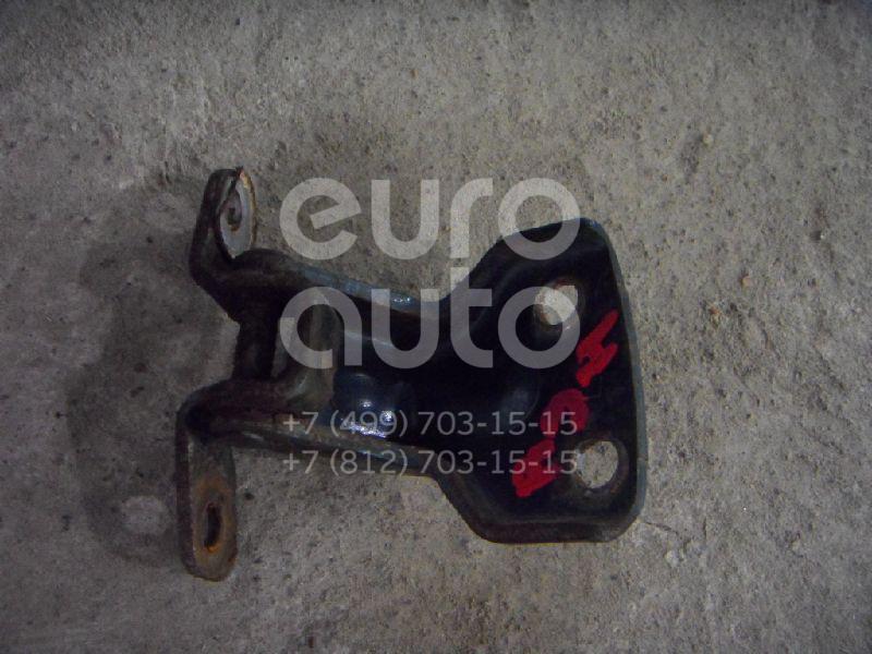 Петля двери задней правой нижняя для Kia Sportage 1994-2006 - Фото №1
