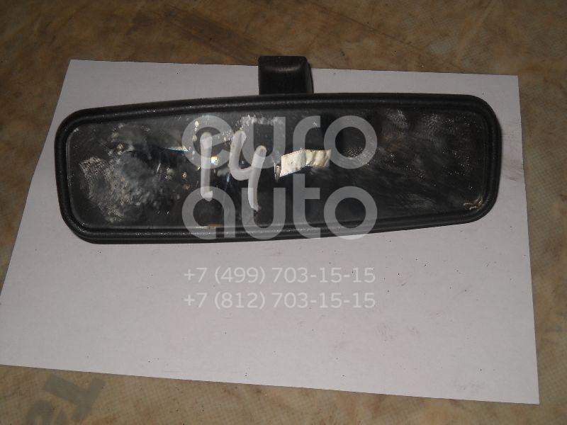 Зеркало заднего вида для Honda Accord VI 1998-2002 - Фото №1