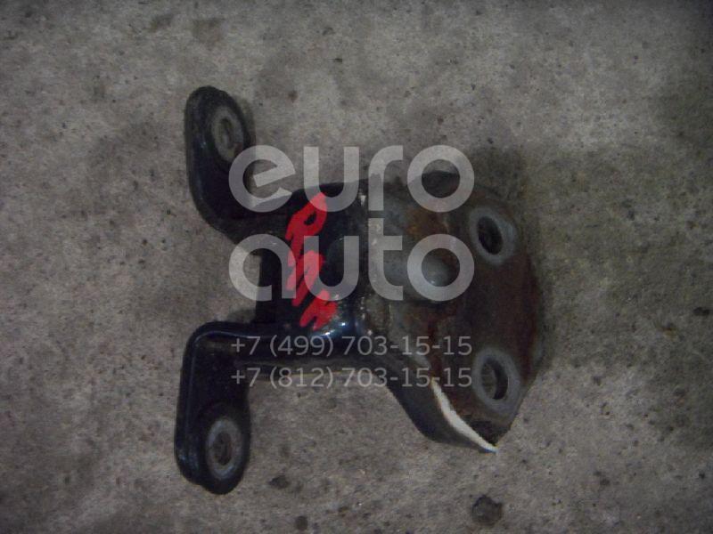 Петля двери задней правой нижняя для Kia Sportage 1994-2004 - Фото №1