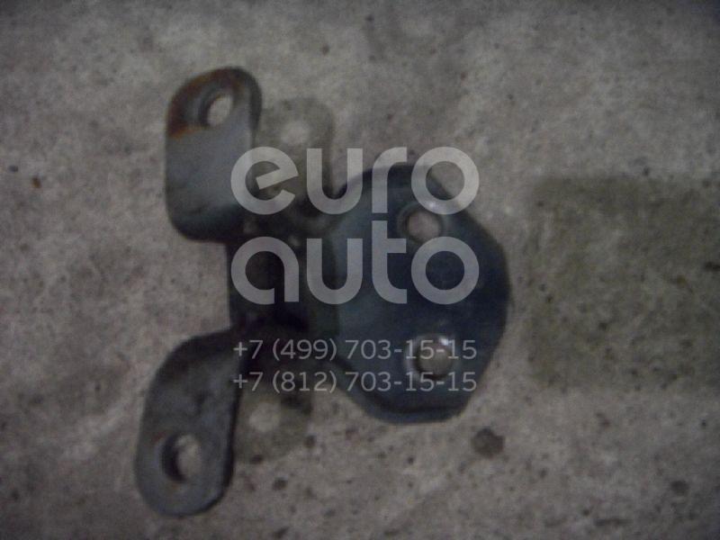 Петля двери задней правой нижняя для Kia Sportage 1993-2006 - Фото №1