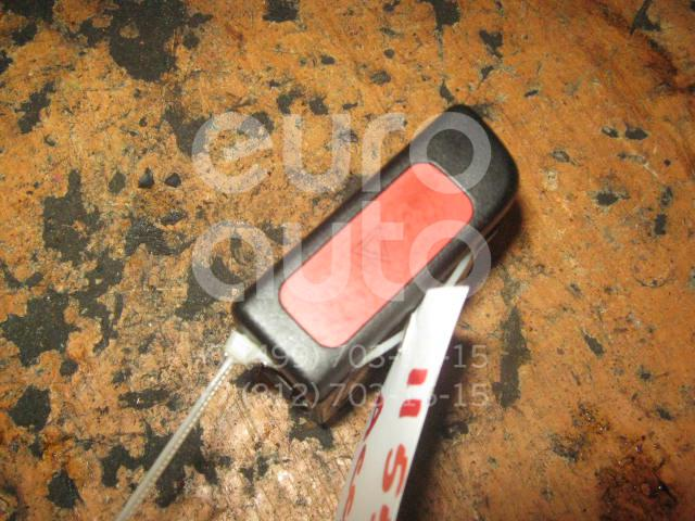 Кнопка аварийной сигнализации для Honda Accord V 1996-1998 - Фото №1