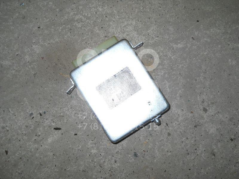Блок электронный для Kia Sportage 1994-2006 - Фото №1
