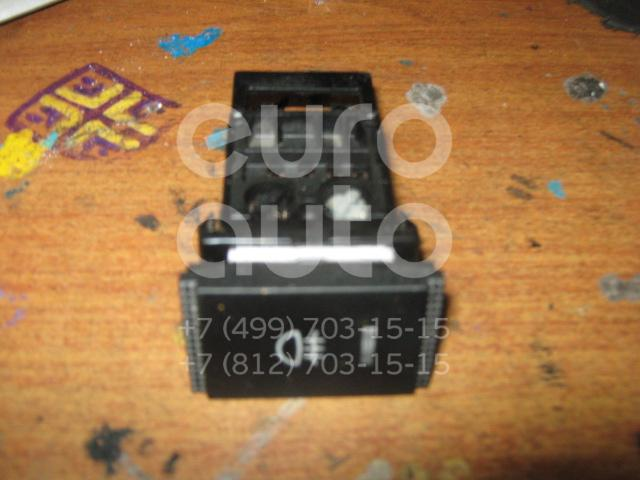 Кнопка противотуманки для Hyundai Getz 2002-2010 - Фото №1