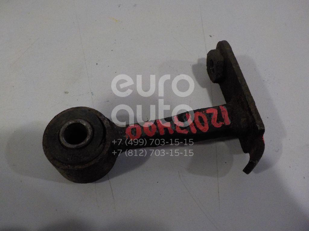 Стойка переднего стабилизатора для Kia Sportage 1993-2006 - Фото №1