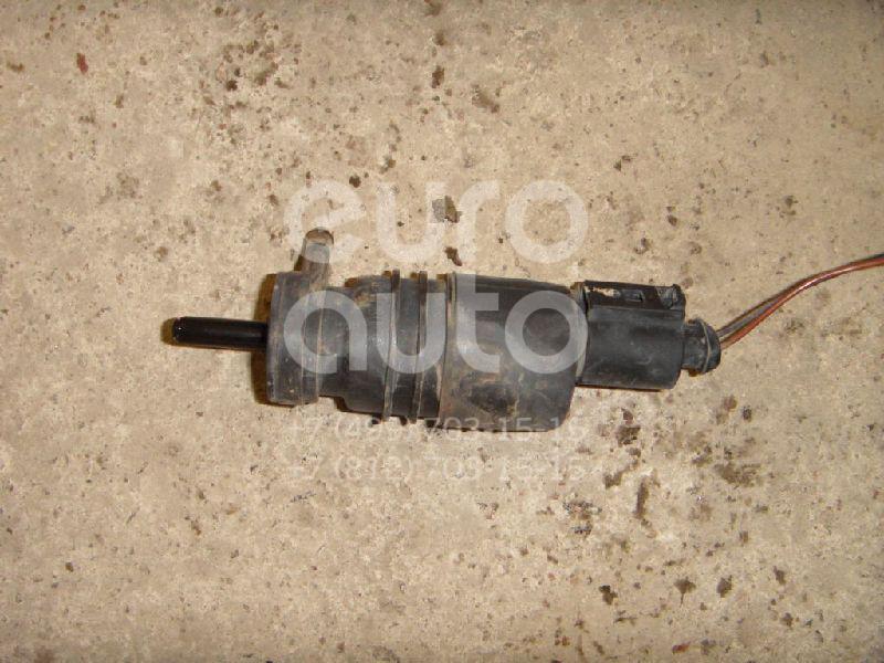 Насос омывателя для Audi A4 [B5] 1994-2000;100 [C4] 1991-1994;A6 [C4] 1994-1997;80/90 [B4] 1991-1994 - Фото №1