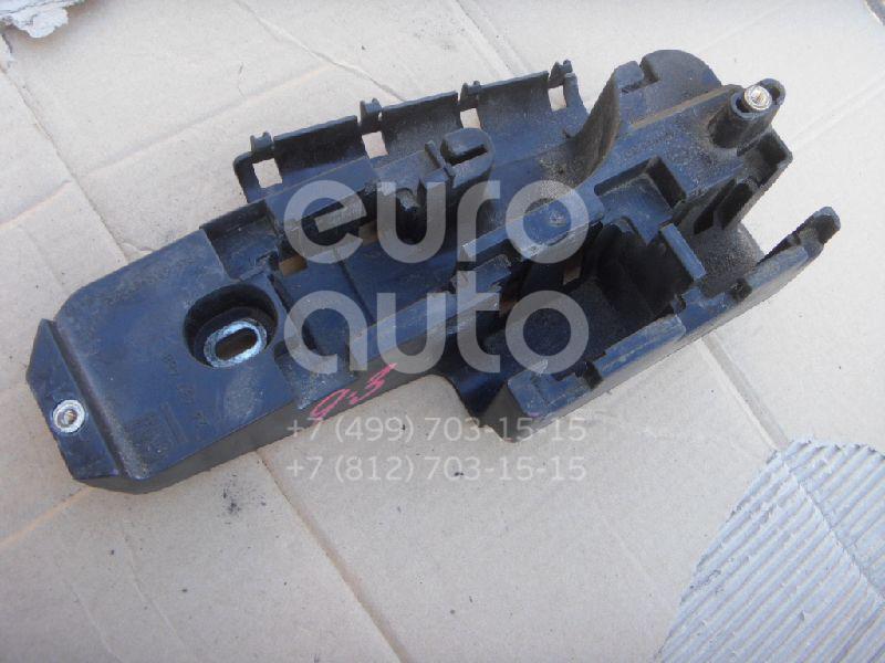 Кронштейн (сопут. товар) для SAAB,Opel 9-3 2002-2012;Signum 2003-2008;Vectra C 2002-2008 - Фото №1