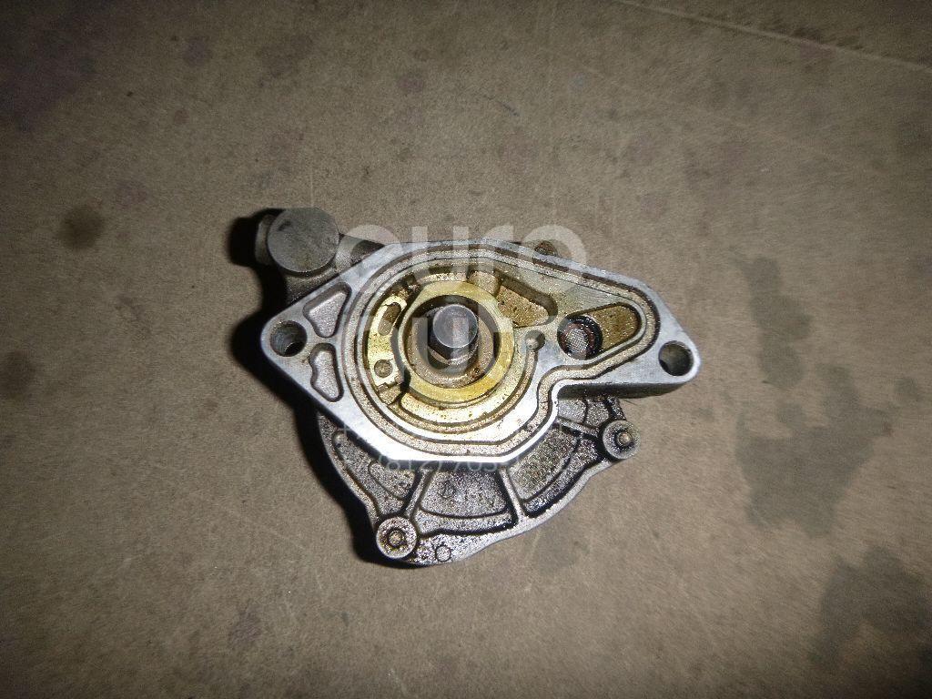 Насос вакуумный для SAAB 9-3 2002-2012 - Фото №1
