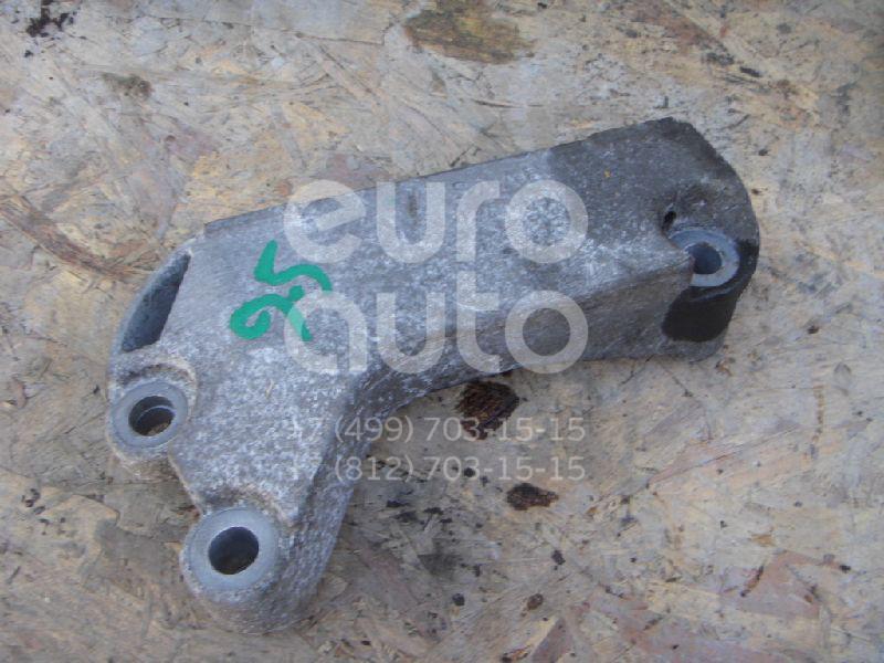 Кронштейн двигателя правый для SAAB 9-3 2002-2012 - Фото №1