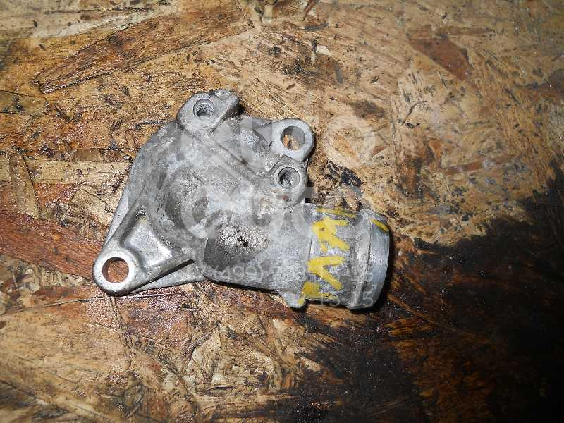 Крышка термостата для SAAB 9-5 1997-2010;9000CS 1994-1998 - Фото №1