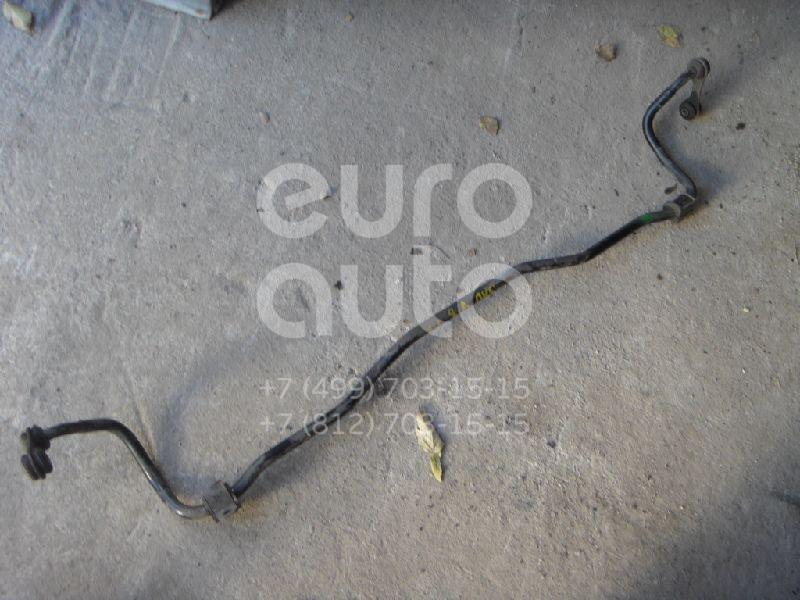 Стабилизатор задний для SAAB 9-3 2002-2012 - Фото №1