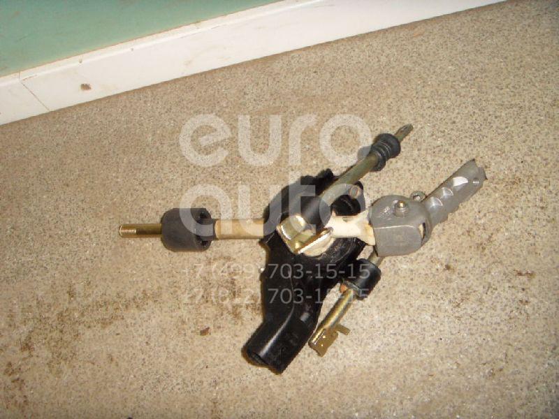 Кулиса КПП для Audi A4 [B5] 1994-2000 - Фото №1