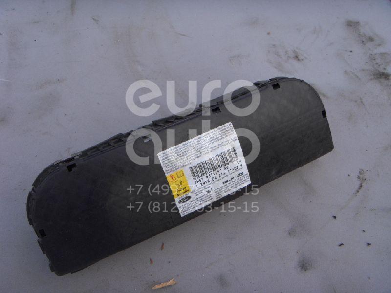 Подушка безопасности боковая (в сиденье) для Ford C-MAX 2003-2011;Kuga 2008-2012 - Фото №1