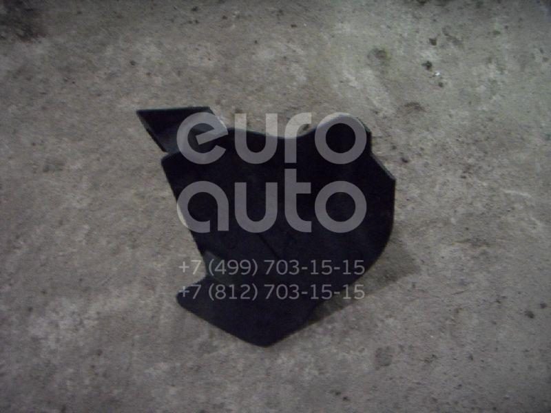Кронштейн радиатора для Ford C-MAX 2003-2010 - Фото №1