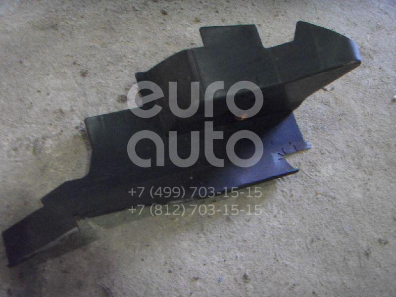 Пыльник (тормозная) для Ford C-MAX 2003-2011 - Фото №1
