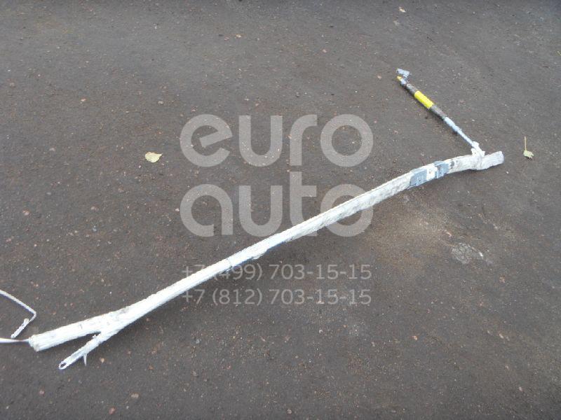 Подушка безопасности боковая (шторка) для Ford C-MAX 2003-2011 - Фото №1