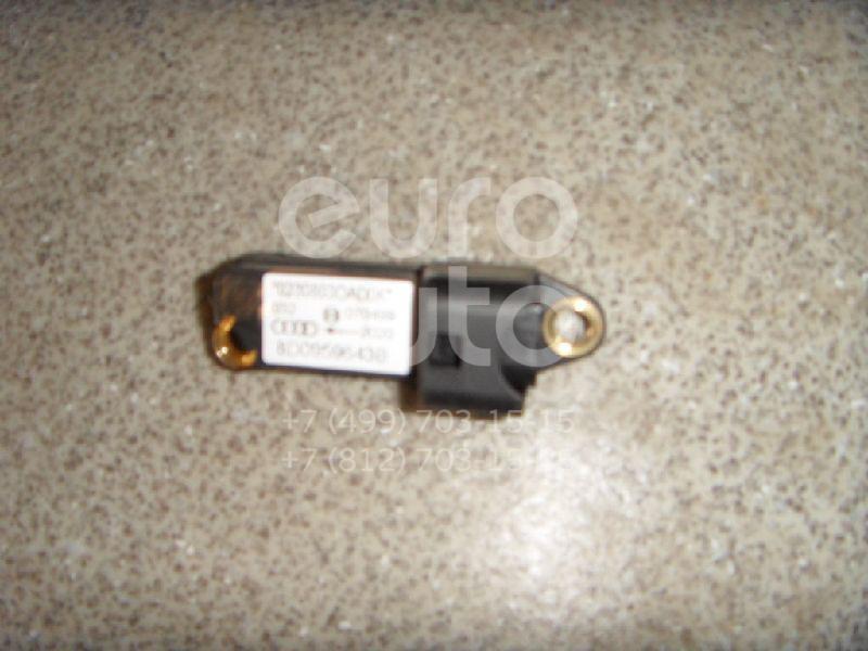 Датчик AIR BAG для Audi A4 [B5] 1994-2001 - Фото №1