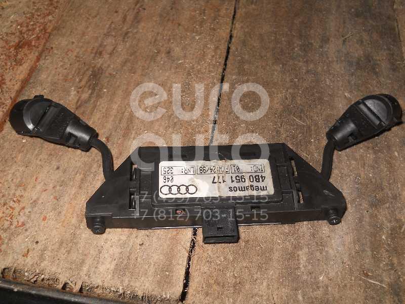 Датчик для Audi A6 [C5] 1997-2004 - Фото №1
