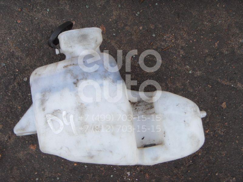 Бачок омывателя лобового стекла для Renault Kangoo 1997-2003;Kangoo 2003-2008 - Фото №1