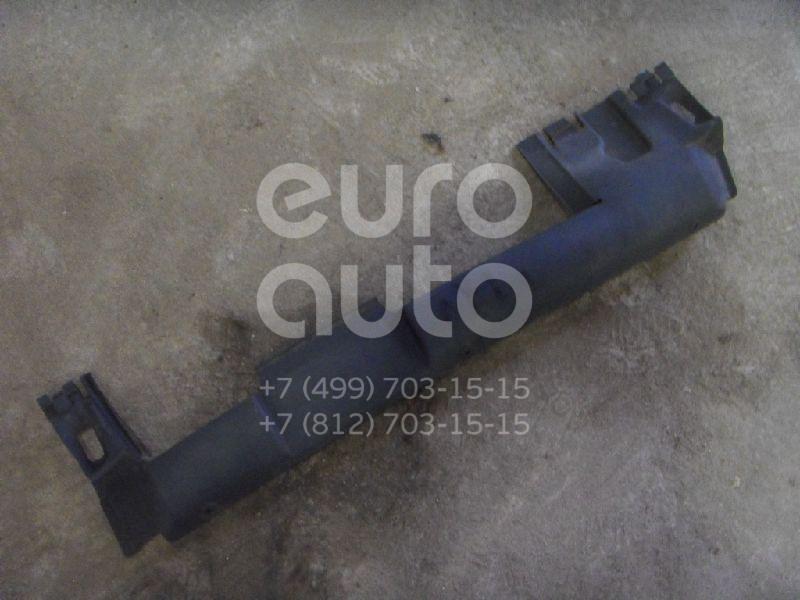 Пыльник (рулевое управление) для Renault Kangoo 1997-2003 - Фото №1
