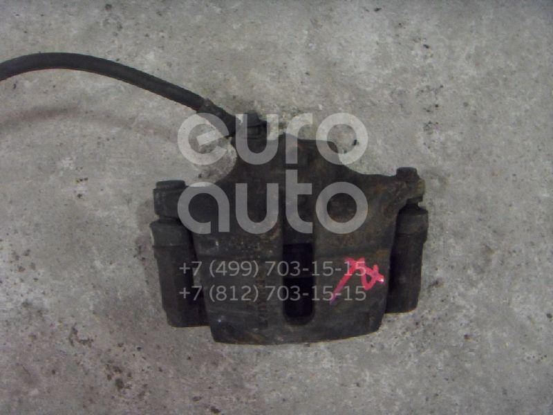 Суппорт передний правый для Renault Kangoo 1997-2003 - Фото №1