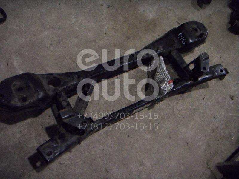 Балка задняя для Ford C-MAX 2003-2011 - Фото №1