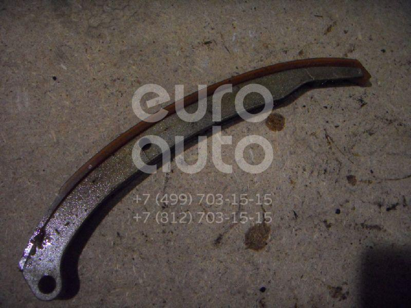 Успокоитель для Ford C-MAX 2003-2011 - Фото №1