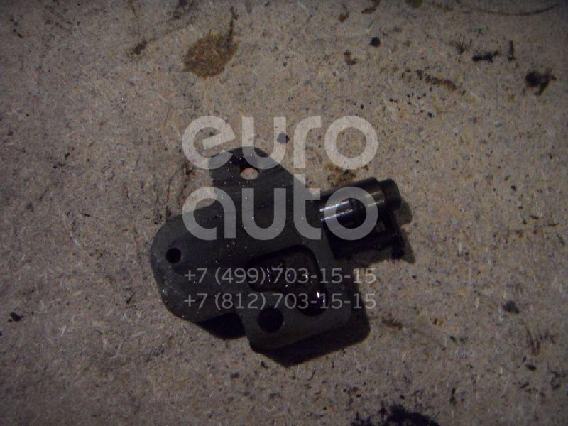 Натяжитель цепи для Ford C-MAX 2003-2011 - Фото №1
