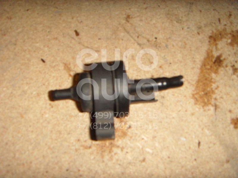 Клапан электромагнитный для Ford C-MAX 2003-2011 - Фото №1