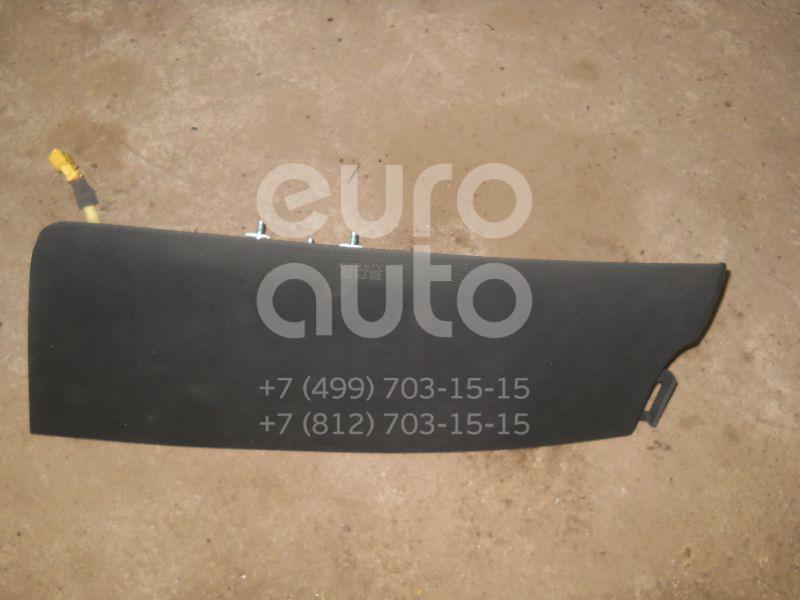 Подушка безопасности пассажирская (в торпедо) для Honda Accord VII 2003-2007 - Фото №1