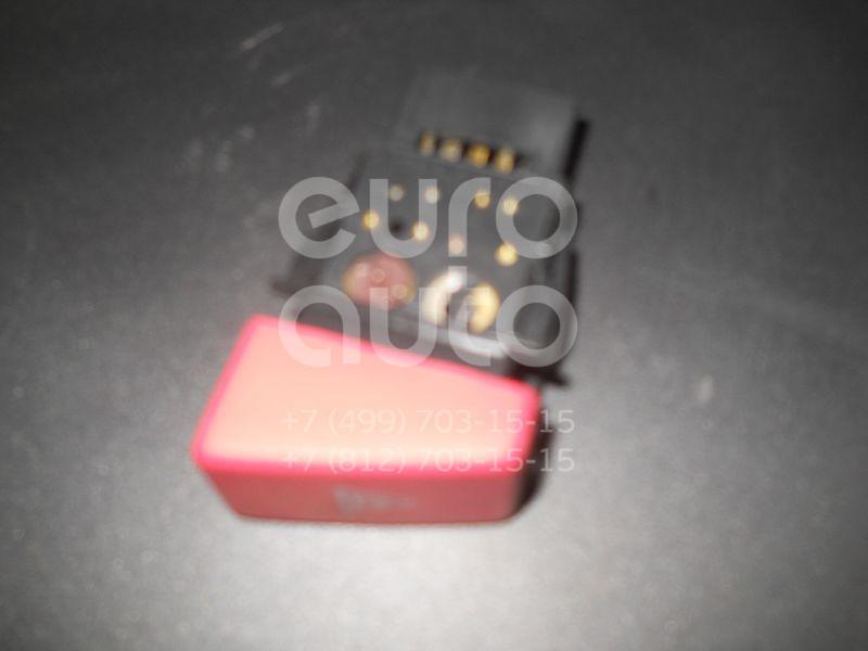 Кнопка аварийной сигнализации для Honda Accord VII 2003-2007 - Фото №1