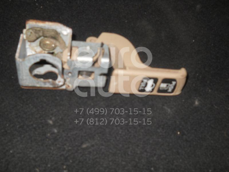 Ручка открывания багажника для Honda Accord VII 2003-2007 - Фото №1