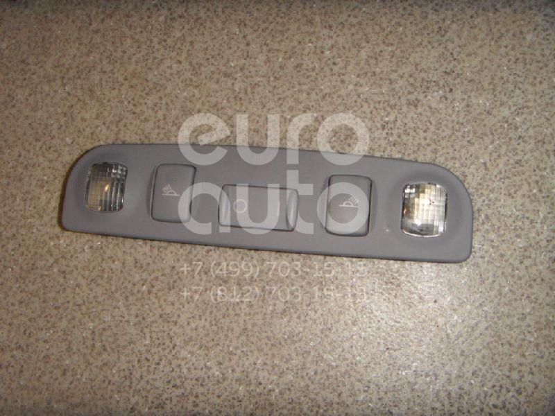 Плафон салонный для Audi A4 [B5] 1994-2000 - Фото №1