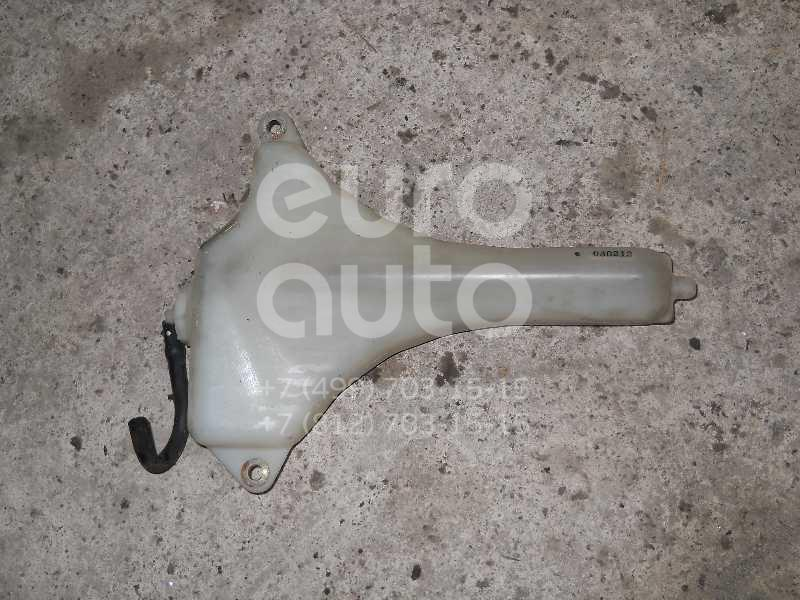 Бачок расширительный для Honda Accord VII 2003-2007 - Фото №1