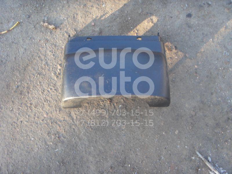 Кожух рулевой колонки верхний для VW Transporter T5 2003-2015 - Фото №1