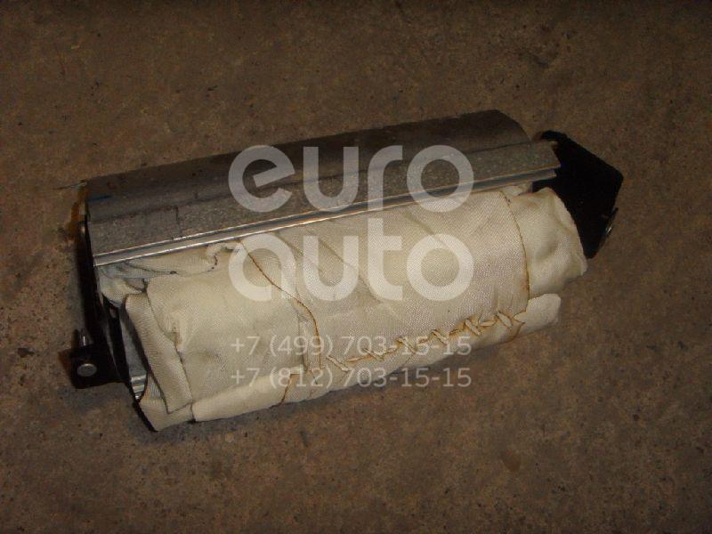 Подушка безопасности пассажирская (в торпедо) для Chrysler Sebring/Dodge Stratus 2001-2007 - Фото №1