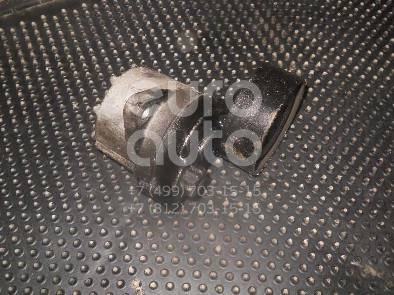 Ролик-натяжитель ручейкового ремня для Mercedes Benz Vito (638) 1996-2003 - Фото №1