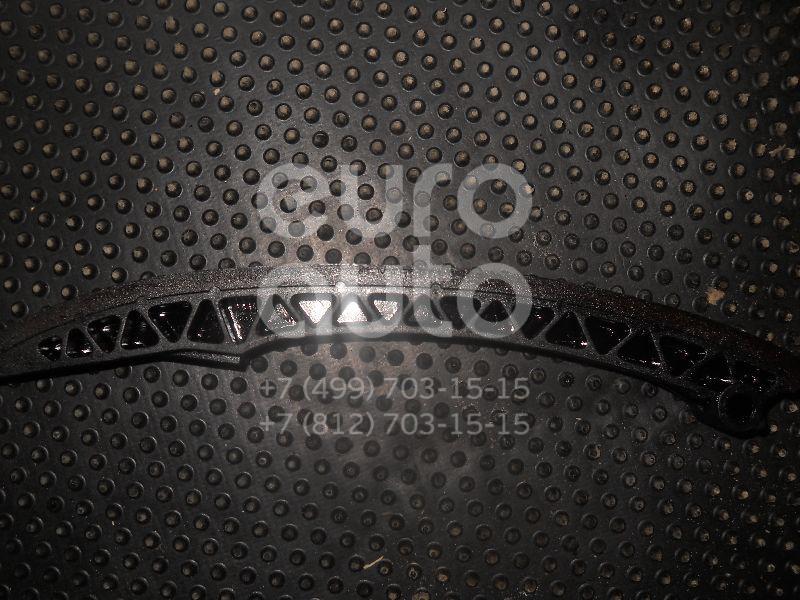Успокоитель для Mercedes Benz Vito (638) 1996-2003 - Фото №1