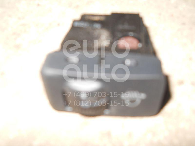 Кнопка корректора фар для Honda Accord VII 2003-2007 - Фото №1