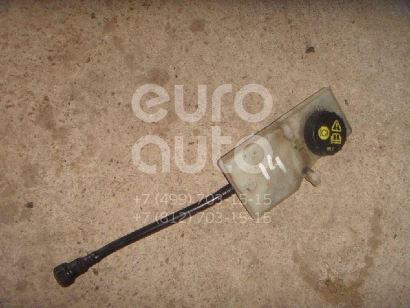 Бачок главного тормозного цилиндра для Ford C-MAX 2003-2011 - Фото №1