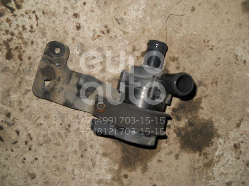 Клапан отопителя для VW LT II 1996> - Фото №1