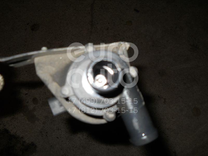 Клапан отопителя для VW LT II 1996-2006 - Фото №1