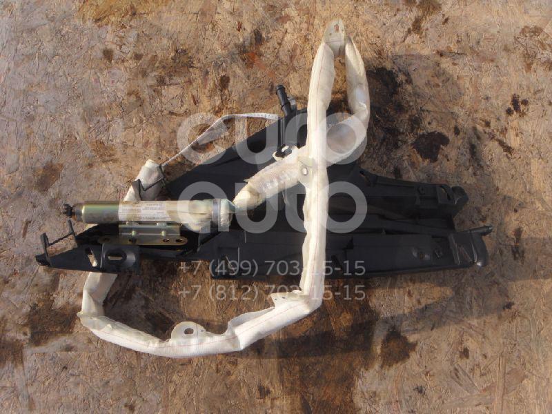 Подушка безопасности боковая (шторка) для Chrysler Sebring/Dodge Stratus 2001-2007 - Фото №1