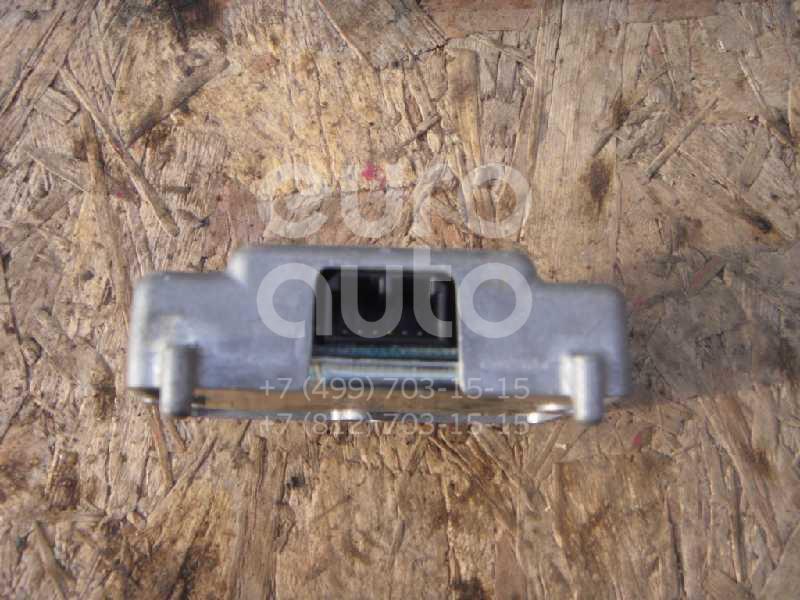 Блок управления AIR BAG для Chrysler Sebring/Dodge Stratus 2001-2007 - Фото №1