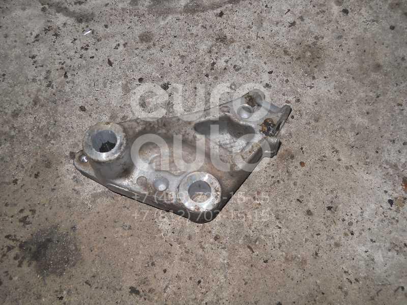 Кронштейн двигателя правый для Honda Accord VII 2003-2008 - Фото №1