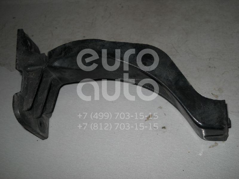 Направляющая переднего бампера правая для Mercedes Benz A140/160 W168 1997-2004 - Фото №1